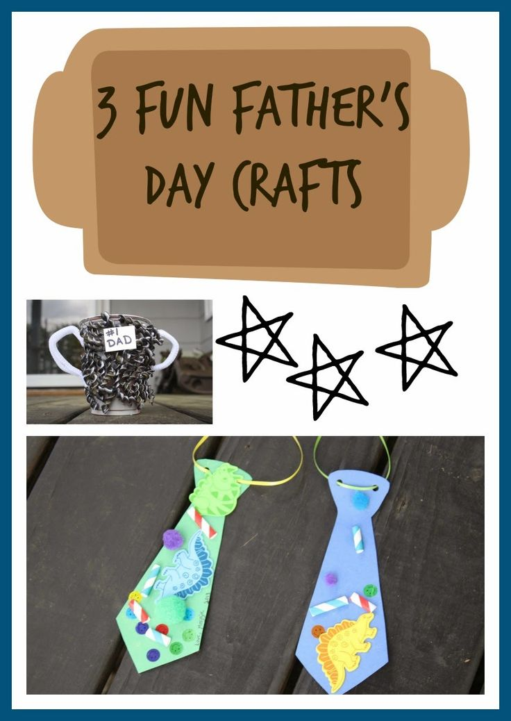 father day crafts ideas 1000 images about kid s crafts on crafts 4438
