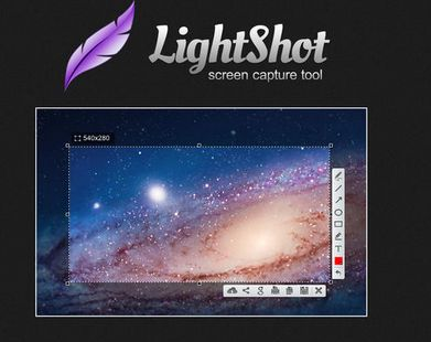 Lightshot is a program which can help you to get a picture from anything what is on your monitor.Simple interface, nothing useless and light weight makes your work with the app easier. Company Skillbrains develop this application. In the next few days i will show you how to use this application and what can you… Read More »