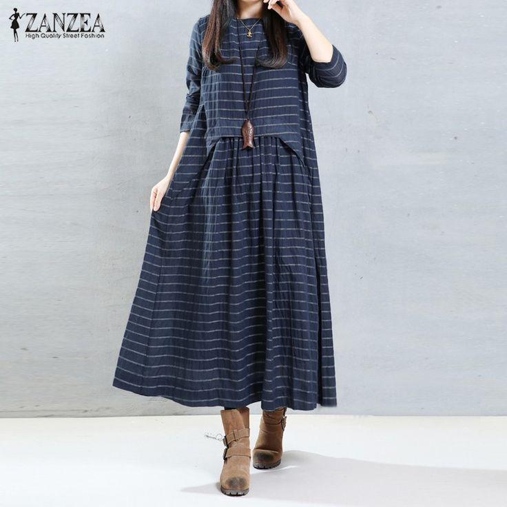 Cheap vestidos f, Buy Quality vestidos fashion directly from China vestidos plus Suppliers:                                       $18.83                                                           $19.59