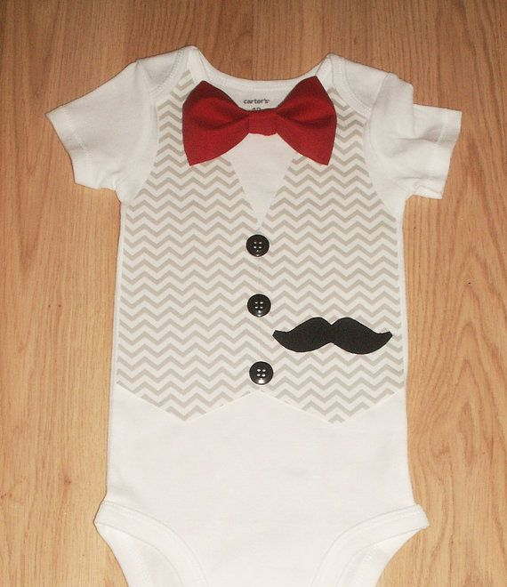 Hey, I found this really awesome Etsy listing at https://www.etsy.com/au/listing/186448697/mustache-party-little-man-birthday