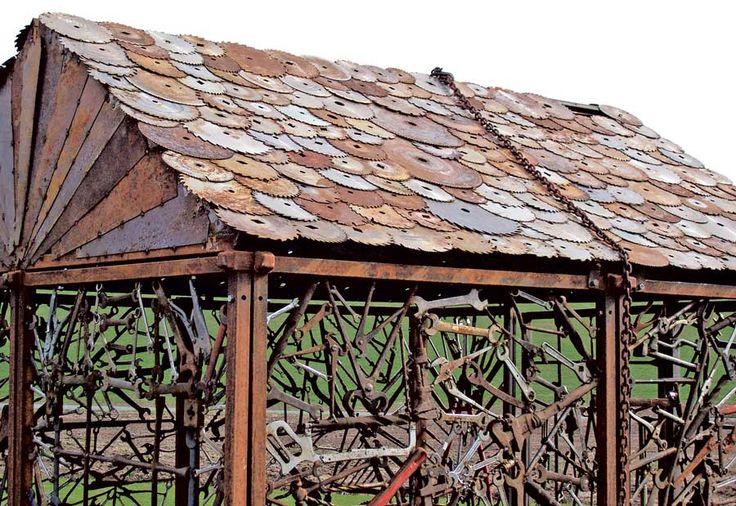 best 25 shed roof ideas on pinterest wood shed roof. Black Bedroom Furniture Sets. Home Design Ideas