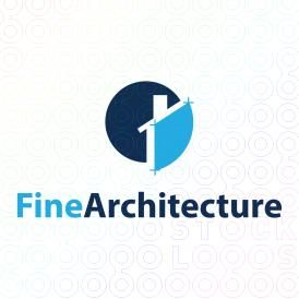 15 best images about logo inspiration on pinterest logos for S architecture logo