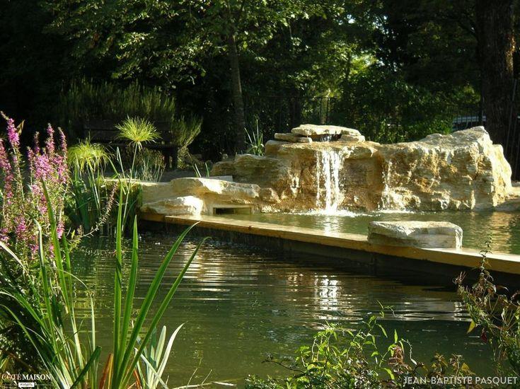 Les 58 meilleures images du tableau jardinage et entretien for Entretien jardin 40