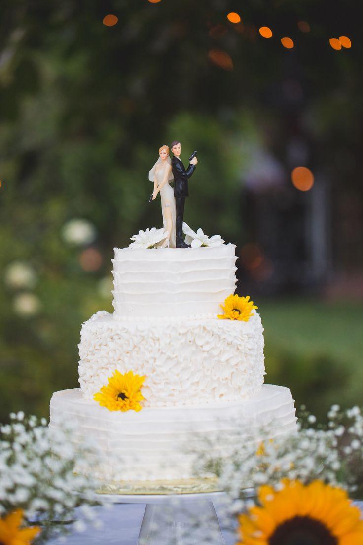 Sacramento and Northern California wedding and portrait