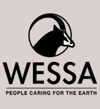 WESSA is a South African environmental organisation with a mission to implement high impact environmental and conservation projects which promote public participation in caring for the Earth.