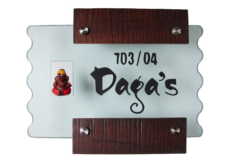1000 Images About Name Plate On Pinterest Door Name Plates Nameplate And Couple