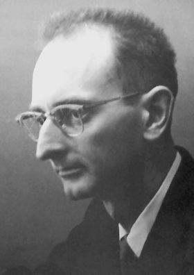 Owen Chamberlain.Fizikçi Owen Chamberlain ABD'li fizikçi. Meslektaşı Emilio Gino Segrè ile birlikte proton ile aynı ağırlıkta ama elektrik yükü zıt olan antiprotonu buldular. İtalyan meslektaşı ve kendisine karşılık olarak 1959 yılında Nobel Fizik Ödülü takdim edildi. Vikipedi Doğum: 10 Temmuz 1920, San Francisco, Kaliforniya, ABD Ölüm: 28 Şubat 2006, Berkeley, Kaliforniya, ABD Ödüller: Nobel Fizik Ödülü, Guggenheim ABD & Kanada Doğa Bilimleri Bursu