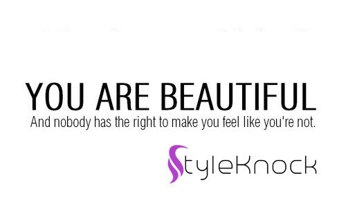 StyleKnock