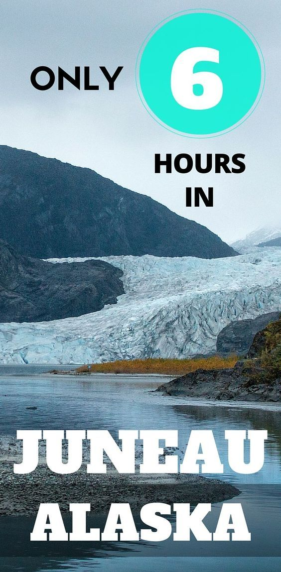 With only 6 hours in port in Alaska's capital city during our 7-night cruise with Holland America, we squeezed in 5 amazing kid-friendly activities from protecting for gold to meeting an eagle… plus more!