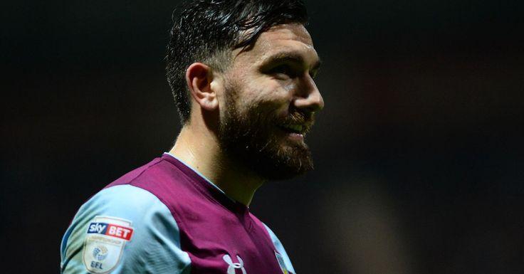 Recap: Middlesbrough v Aston Villa 0-1