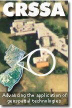Center for Remote Sensing and Spatial Analysis - Rutgers