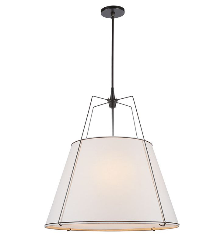 74 best images about lighting on pinterest lighting schoolhouse lamp shade replacement school house campbeltown 1802