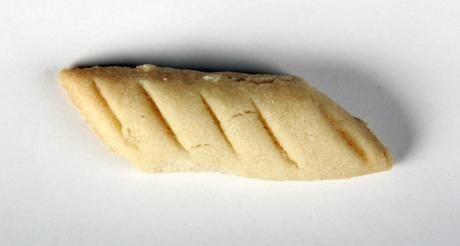 Khurabia (Armenian Sugar Cookies) - m.JSOnline.com