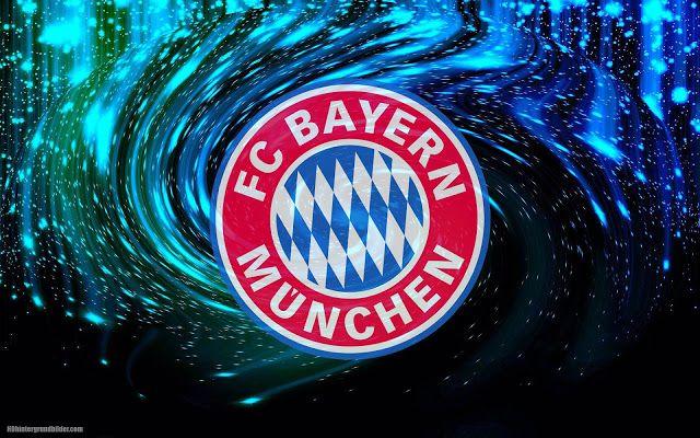 schwarz-blau-abstrakten-fc-bayern-munchen-wallpaper-mit-logo-hdhintergrundbilder.com.jpg (640×400)