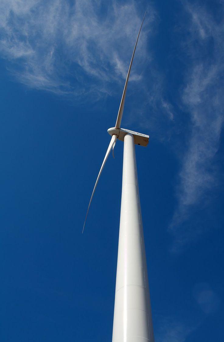 70 best wind energy images on pinterest wind power renewable