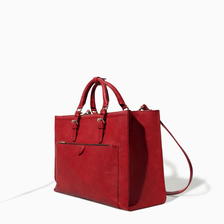 49 best bags images on Pinterest Womens handbags News this