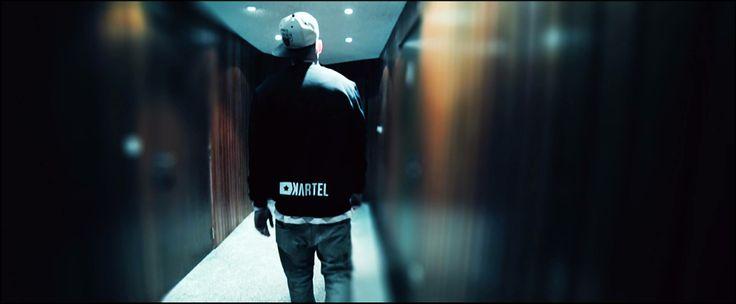 Sitek x Kartel  www.kartelbrand.com