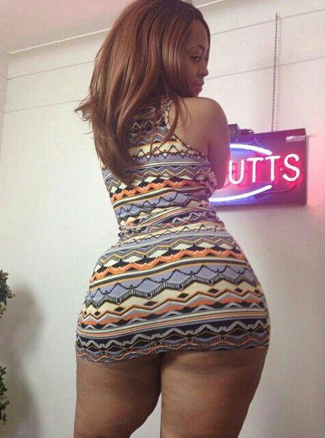 Benicia women dating bbw latina 39