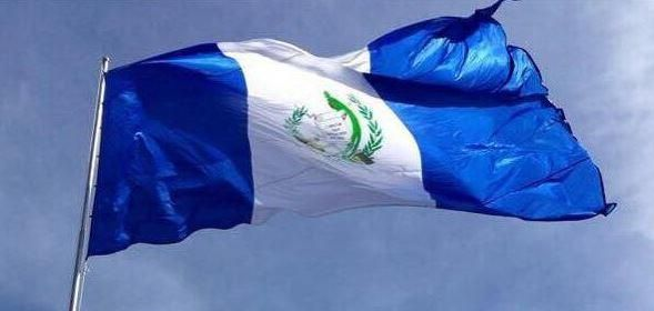 Guatemalan President Jimmy Morales announced on Sunday that he will move his country's embassy in Israel to Jerusalem.