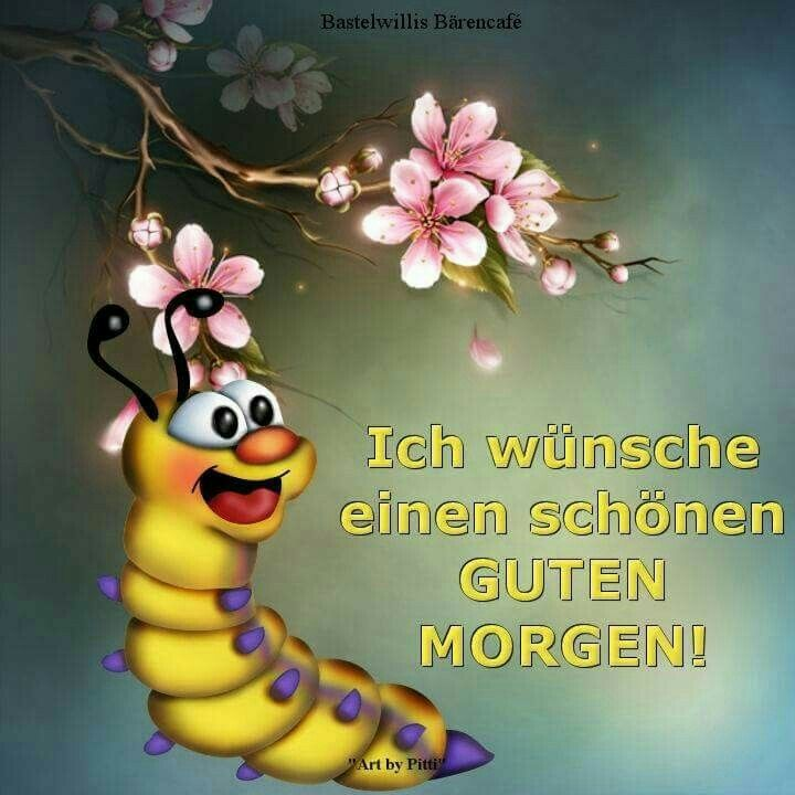 Pin Von Rita Godó Auf Köszöntések Guten Morgen Bilder
