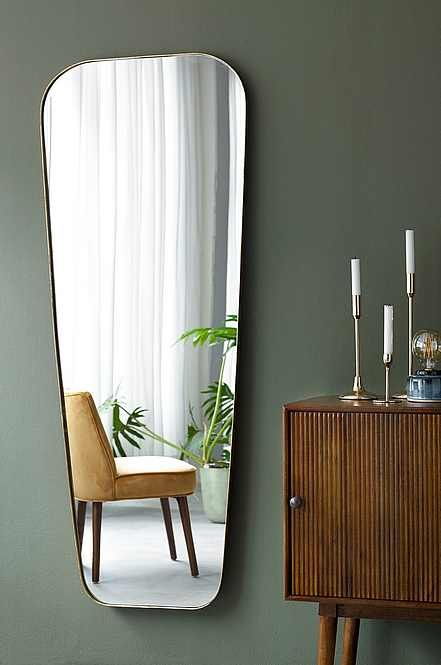 midcentury modern -->>>  Speil online - Ellos.no