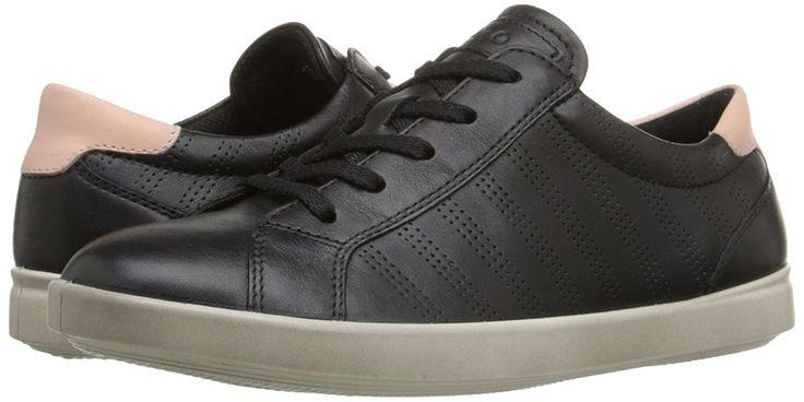 ECCO AIMEE Damen Hohe Sneakers: Amazon.de: Schuhe & Handtaschen