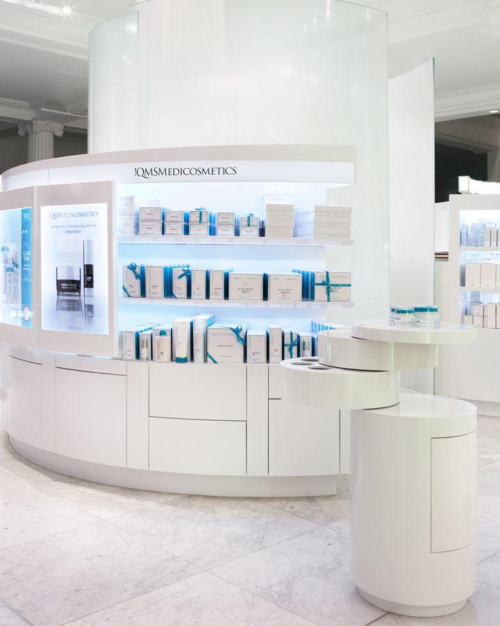 http://retaildesignblog.net/2012/10/21/beauty-stores-selfridges-beauty-hall-by-hmkm-london-2/