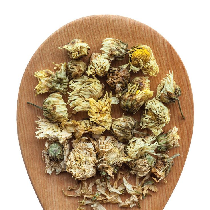 $9.99 — Chrysanthemum tea. Sense Asia Tea Collection. Directly from Vietnamese Farmers. #healthtea #teaforhealth #giftsidea #thebestherbaltea