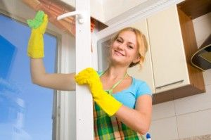 Cleaners - Domestic or Industrial - hire a tradesperson through #Builderscrack today http://www.builderscrack.co.nz/post-job
