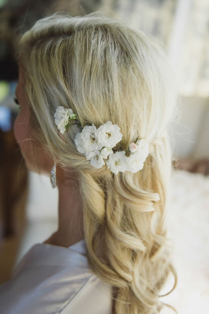 Style Me Pretty   Gallery & Inspiration   Picture - 1264384