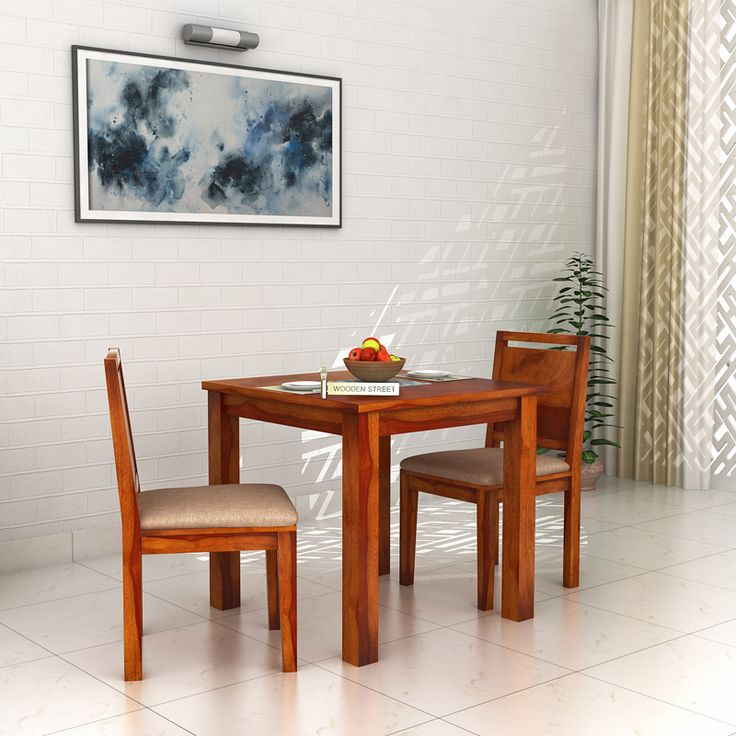 the orson 2 seater dining set is an outstanding dining for two it also - 2 Seater Dining Table Set