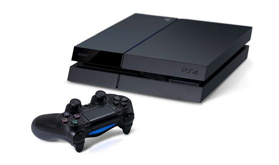 Sony Is Aware of PS4 Wi Fi Issues Following Update 4.50 #Playstation4 #PS4 #Sony #videogames #playstation #gamer #games #gaming