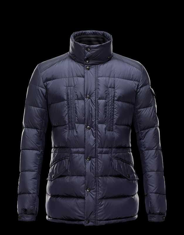 Shop Our New Moncler Coats Women Discount On Sale With 100% Original  Brands, Free