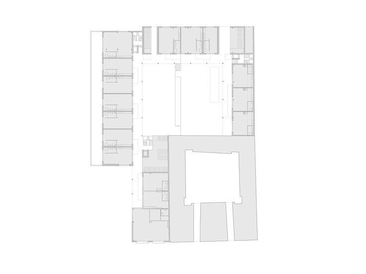 EM2N . Briesestrasse apartment building . Berlin-Neukölln (8)