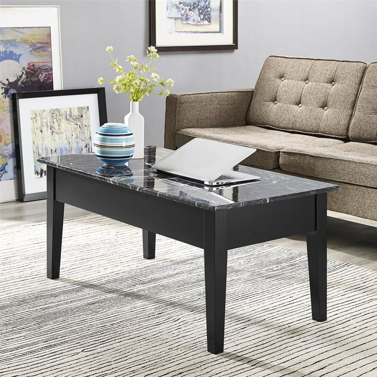 The + best Faux marble coffee table ideas on Pinterest  Cheap