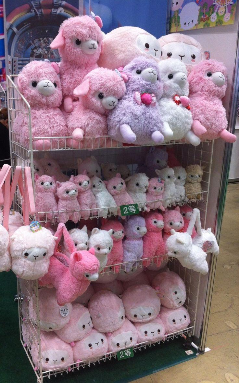 Anime wholesale Anime Toys Store Anime distributoranime