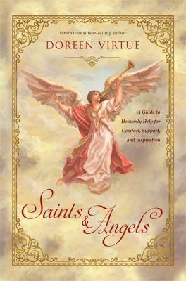 Saint and Angels