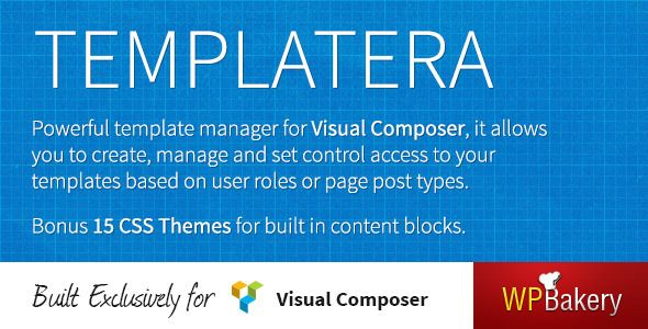 58 best visual composer images on Pinterest Wordpress template