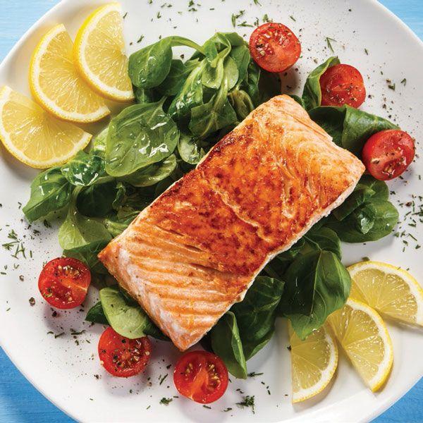 6 consejos insustituibles para dieta mediterránea Menos y entregar más