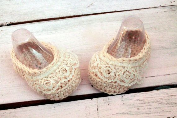Baby Booties Baby Girl Slippers Soft Baby Shoes