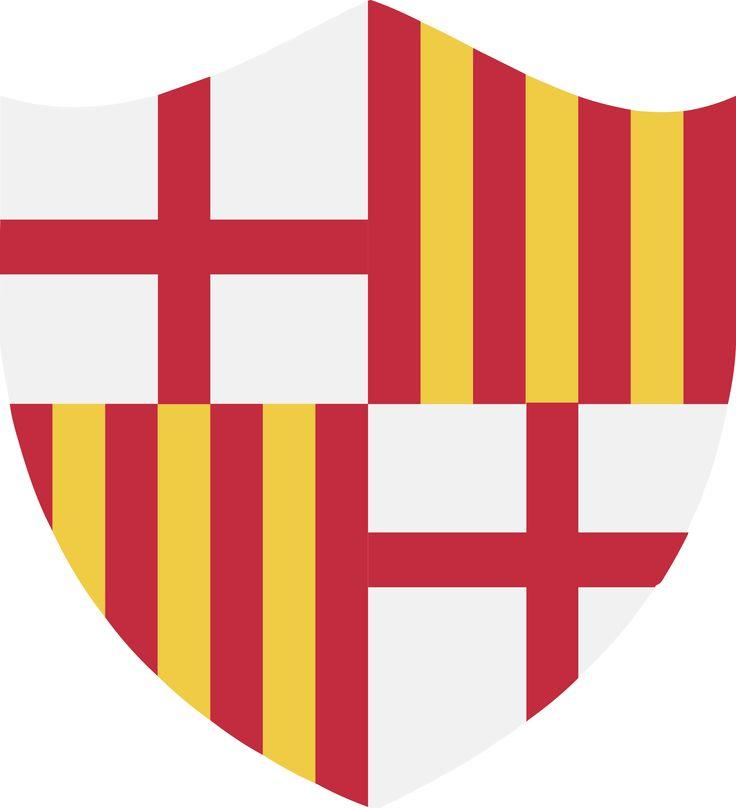 http://designvectorsports.blogspot.com/2017/01/barcelona-sc-logo-retro.html