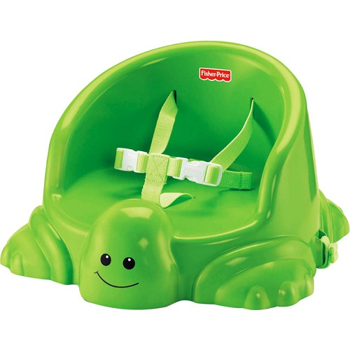 124 Best Baby Toys Images On Pinterest Children Toys