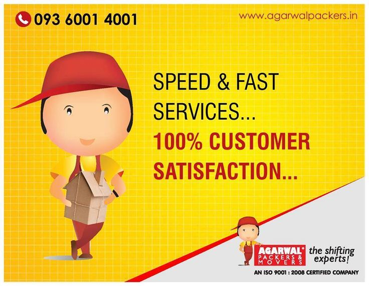 Original agarwal packers and movers Drs Group #original agarwalpackers #drs Group #household Relocation
