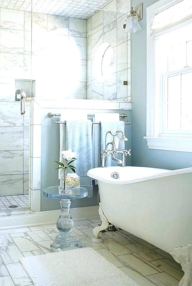 22 New Bathroom Decorating Ideas 2019 Dream Bathrooms Beautiful Bathrooms House Bathroom
