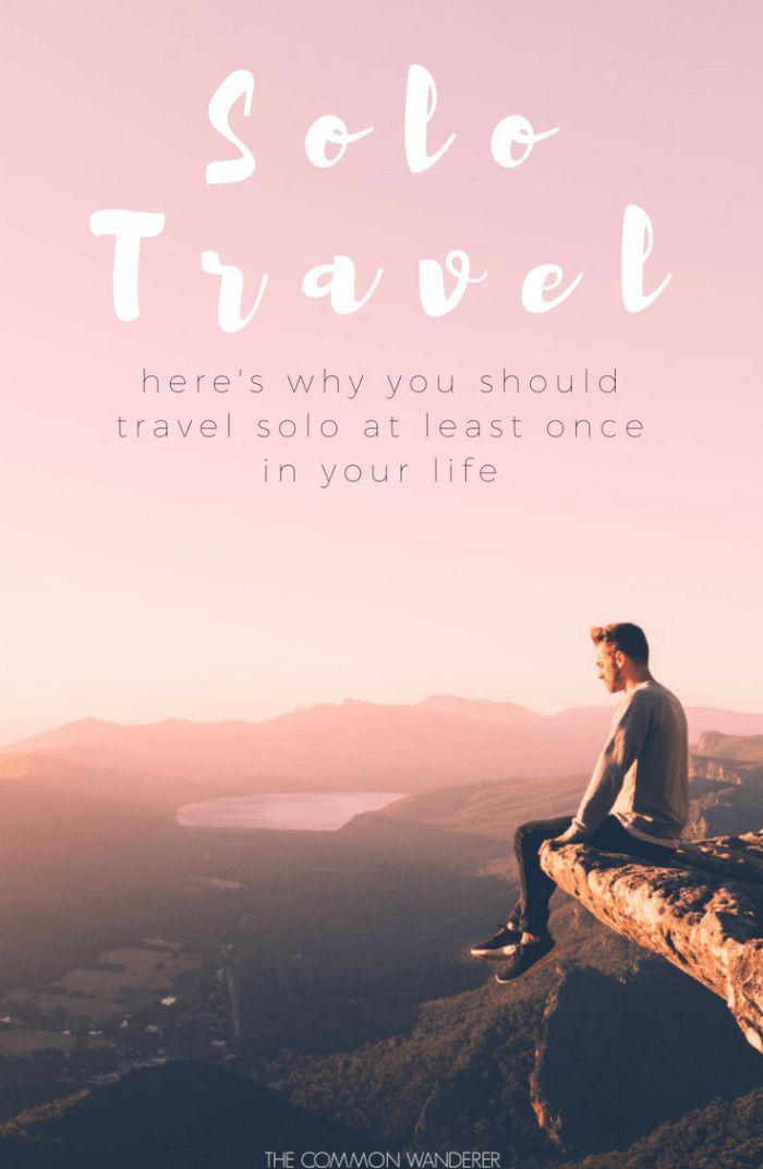on how my travel experiences changed my Having done my post graduation in english,education and travel and tourism, i taught for few years until my relocation to kuwait i like to share the experiences of my life as a freelance contributor to various newspapers, magazines and websites.