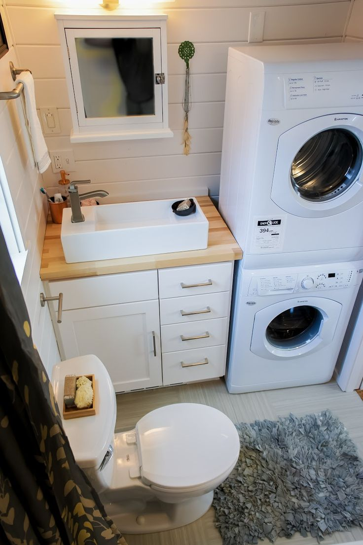 Craigslist handicap vans for sale in houston - Tess A Stunning Modern Rustic Tiny Home Available For Sale From Truform Tiny