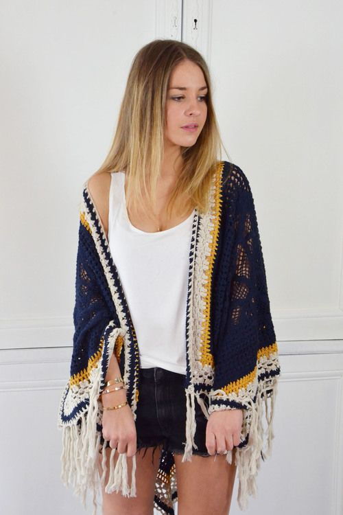 poncho-madame-leon-and-harper-shopnextdoor-VF.jpg