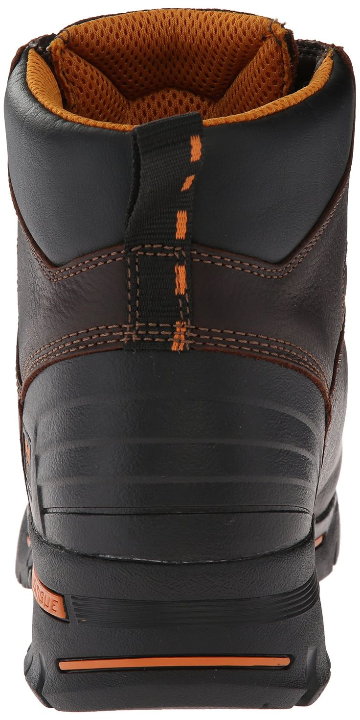 Construction Best On Industrial Timberland And 10 Pinterest Images Shoes wagq4FxF