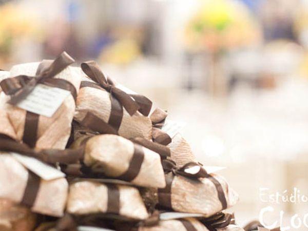 Bem Casado Peccato Chocolates Finos Chocolates Finos