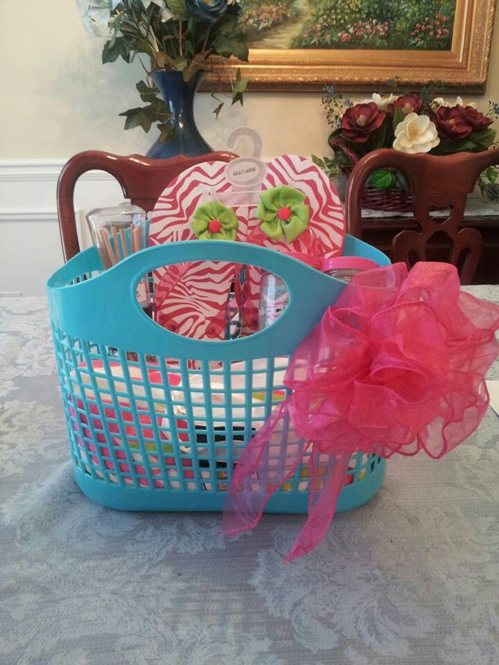 26 best college prep gifts images on pinterest college gifts graduation gift basket pinkzebrahomecarlidavis negle Gallery